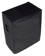 ACOUSTIC B410C 4X10 BASS CABINET COVER