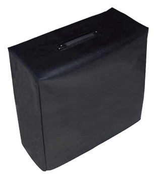 AIRLINE 62-9013A COMBO AMP COVER