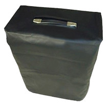 AMPOWER 1X12 CABINET COVER