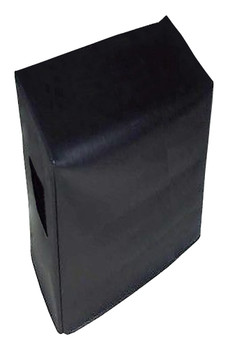 """ASHDOWN SUPERFLY 48 CABINET - 18.5"""" W X 22.5"""" H X 13.5"""" D COVER"""
