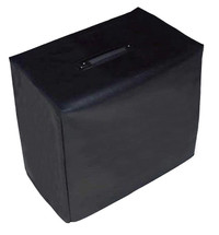 BAREFACED BASS BIG BABY 2 SPEAKER CABINET - HANDLE SIDE UP COVER
