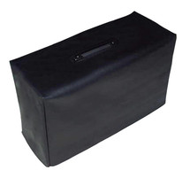 DIAMONDBOXX BLUETOOTH BOOMBOX MODEL L2 COVER