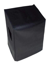 ISP TECHNOLOGIES XMAX118HO CABINET  COVER