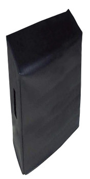 JORDAN 119 MASTER BASS AMPLIFIER - HANDLE ON LEFT SIDE COVER