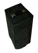 MARKBASS NINJA 102-500 2X10 BASS COMBO AMP COVER