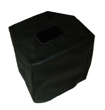 MARKBASS STANDARD 121HR 1X12 CABINET - HANDLE SIDE UP COVER