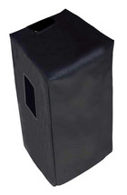 MESA BOOGIE SUBWAY 2X15 CABINET COVER