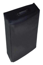 MORGAN M212V 2X12 VERTICAL CABINET COVER