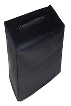 ROLAND CUBE 60 CHORUS 1X12 COMBO AMP COVER