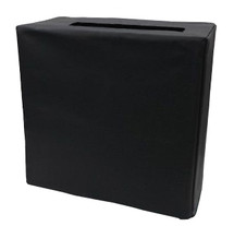 "SOLDANO 1X12 CABINET - 17.5"" W X 17.5"" H X 10"" D COVER"