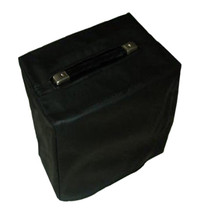 """TONE TUBBY 1X12 CUBE CABINET - 16"""" H X 16"""" W X 13 1/4"""" D COVER"""
