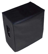 TRACE ELLIOT 715X 1X12 BASS COMBO AMP COVER
