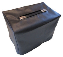 TRAYNOR BLOC 10 KEYBOARD AMPLIFIER COVER