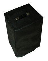 TRAYNOR DNB115 DYNABLOCK 1X15 BASS COMBO AMP COVER