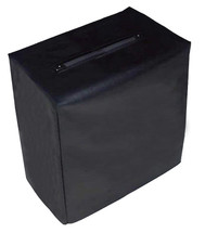 TYLER HM-18 1X12 COMBO AMP COVER