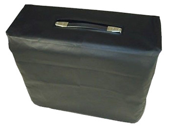 BARCUS BERRY 1715 1X12 COMBO AMP COVER
