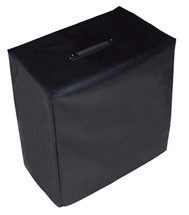 BLACKSTAR UNITY U250 1X15 BASS COMBO AMP COVER