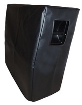 BLACKSTAR HTV-412 MARK II 4X12 SLANT CABINET COVER