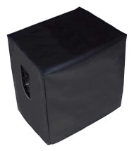 EBS NEOLINE 212 BASS CABINET COVER