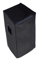 ELECTRO-VOICE S-122 PA SPEAKER COVER
