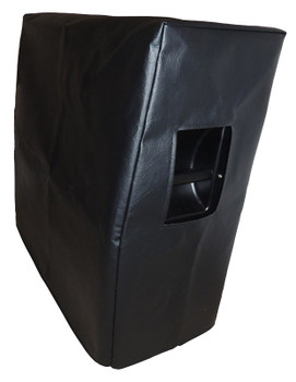 MARSHALL SC212 STUDIO CLASSIC 2X12 VERTICAL SLANT CABINET COVER