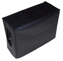 MOJO 3000119 BRITISH STYLE 4X12 STRAIGHT SPEAKER CABINET