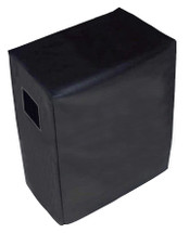MOTION SOUND LP120 LOW PRO SPEAKER CABINET COVER