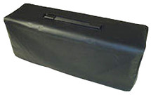 "PHAEZ DUOPHONIC AMP HEAD - 18 1/4"" W X 9 1/8"" H X 9 5/8"" D COVER"