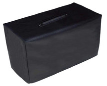 REVSOUND RS210 BASS CABINET - HANDLE SIDE UP COVER