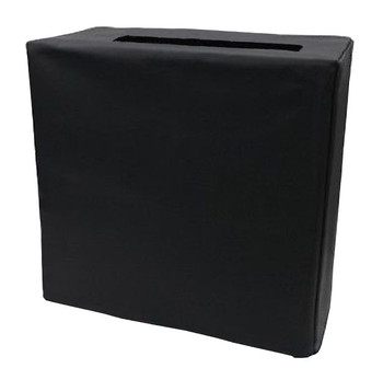 STAGE 5 HARMONICA 1X8 AMPLIFIER COVER