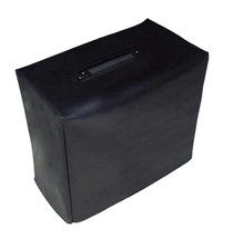 3RD POWER Dirty Sink 1x12 Combo Amp Cover