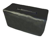 """Ashdown CTM-30 Amp Head Cover - 17.75"""" W x 9"""" H x 10.25"""" D"""