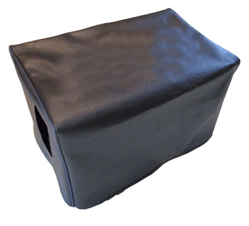 Bag End PD10BX-N Cabinet Cover