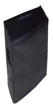 Barefaced Bass Eight 10 Cabinet Cover