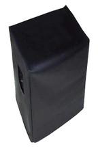 Bergantino HDN-212 Cabinet Cover