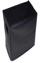 Blackstar HT212VOCMKII 2x12 Vertical Cabinet Cover
