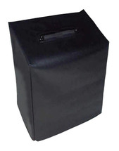 Crate B80XL 1x15 Bass Combo Amp Cover