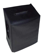 Demeter 1x12 Neo Flip Top Bass Amp Combo Cabinet Cover