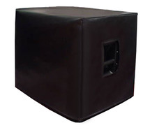 DST Engineering 1x15 Cabinet Cover