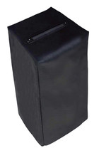 MA Soundworks 4x6 Cabinet Cover