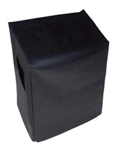 ACOUSTIC B115 NEO CABINET COVER (ACOU027)