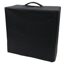 DR. Z STRAIGHT CABINET - 1X12 COVER (DRZ012)