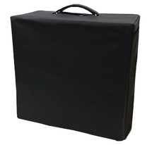 GLASSWERKS GW112XL 1X12 CABINET COVER WITH POCKET ON RIGHT SIDE