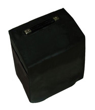 """JAZZKAT TOMKAT 10 COMBO COVER - 11 3/4"""" W X 15"""" H X 11"""" D - WITH SIDE POCKET"""