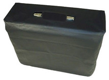 """LANEY LC30-II 1X12 COMBO COVER WITH 5"""" HANDLE FLAP"""