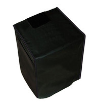 TRACE ELLIOT ELF 1X10 CABINET COVER WITH BLACK PIPING AND LEFT SIDE POCKET