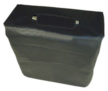 """FENDER PRINCETON 65 COMBO COVER WITH 7"""" HANDLE FLAP"""
