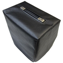 Ashdown AA 100-R 4x5 Acoustic Combo Amp Cover