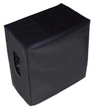 Ashdown ABM-414 4x10 Bass Cabinet Cover