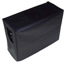 Ashdown ABM 115H/300 Watt (non compact) Bass Cabinet Cover